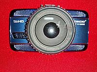 Видеорегистратор EKEN F10 Full HD 1080p