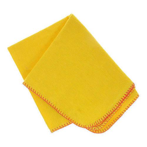 полировальные ткани купить
