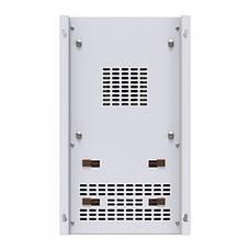 Мережик 9 - на 11000 Вт - симисторный стабилизатор для квартиры, офиса, дачи или дома., фото 2