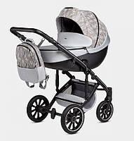 Детская коляска Anex M-Type 2в1 Special Edition/vogue