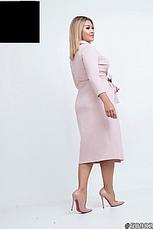 Платье женское демисезонное, фото 2