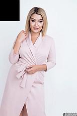 Платье женское демисезонное, фото 3