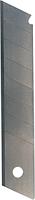 Лезвия для ножей Maped 18 мм 10 шт