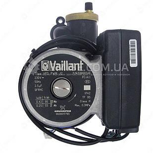 Насос отопления Vaillant ecoCOMPACT 306/2-C 200 - 0020051996