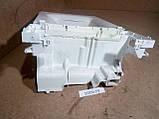 Верхняя часть корпуса Zanussi ZWT385.  Б/У, фото 2