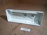 Панель управления  Zanussi ZWT385.  Б/У, фото 2