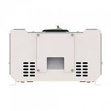 Мережик 9 - на 14000 Вт - симисторный стабилизатор для квартиры, офиса, дачи или дома., фото 3