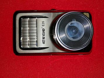 Видеорегистратор автомобильный EKEN Е26 Full HD 1080p