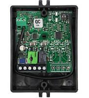 FAAC XR2 433C внешний двухканальный приемник, фото 2