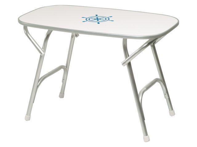 Столик складной Forma M 600 75 x 120 см