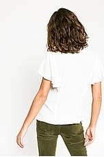 Рубашка женская MEDICINE XS, фото 2