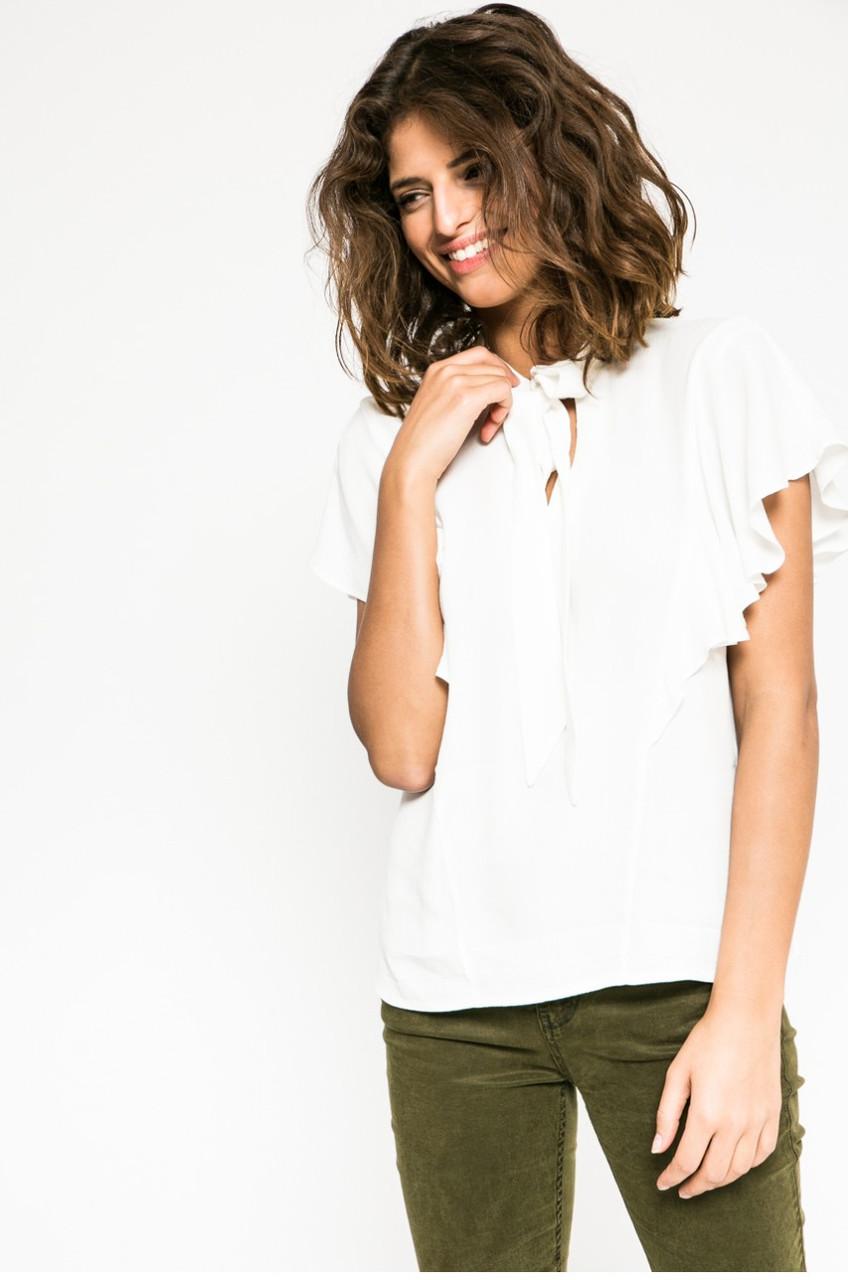 Рубашка женская MEDICINE XS