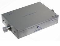 Ретрансляторы (репитеры) для диапазона GSM 900 MHz