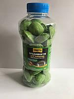 Вендетта - восковой брикет 300 г с запахом арахиса флакон