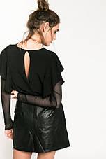 Рубашка женская, фото 2
