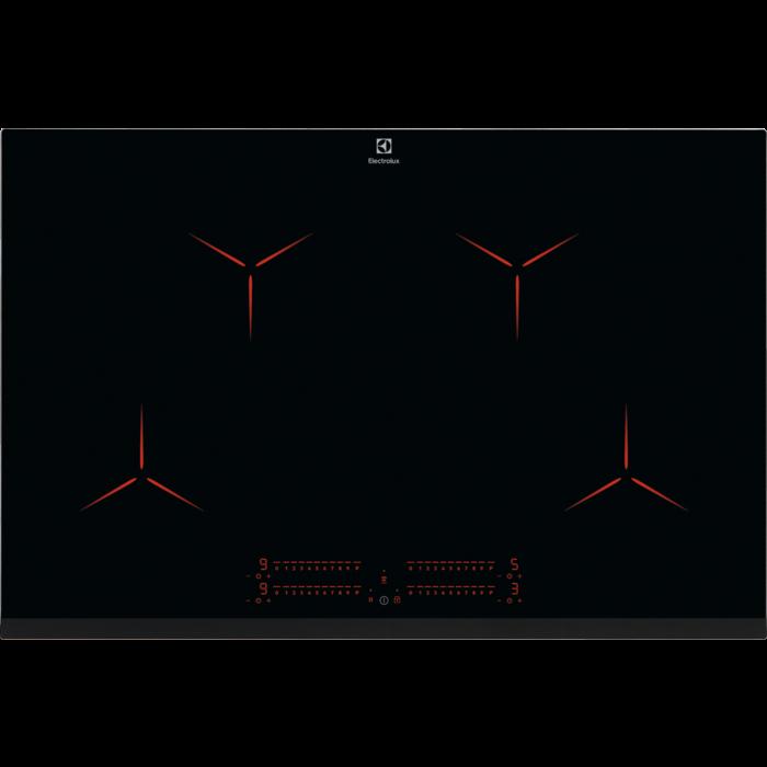 Индукционная варочная панель Electrolux EIP8146