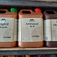 """Aminocat 30% (Аминокат), 1 л, """"ВИТЕРА"""""""