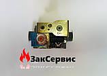 Газовый клапан на котел Ariston UNO 24 MFFI/MI 65100516, фото 8