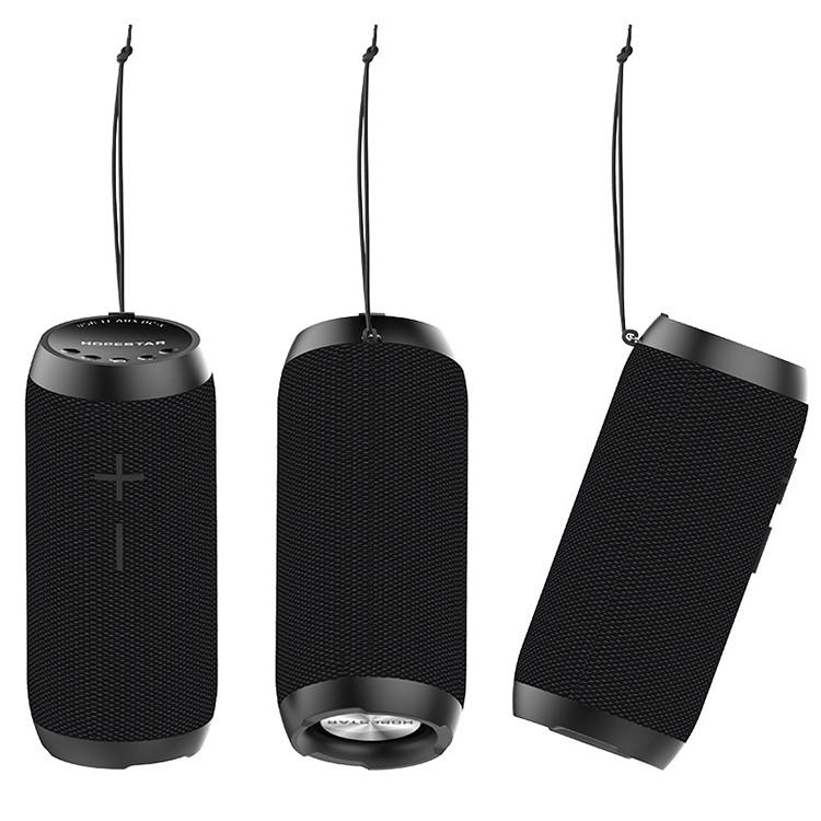 Беспроводная колонка (Bluetooth) Hopestar P7