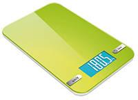 Весы кухонные электронные Camry CR 3151 Green, купить весы украина