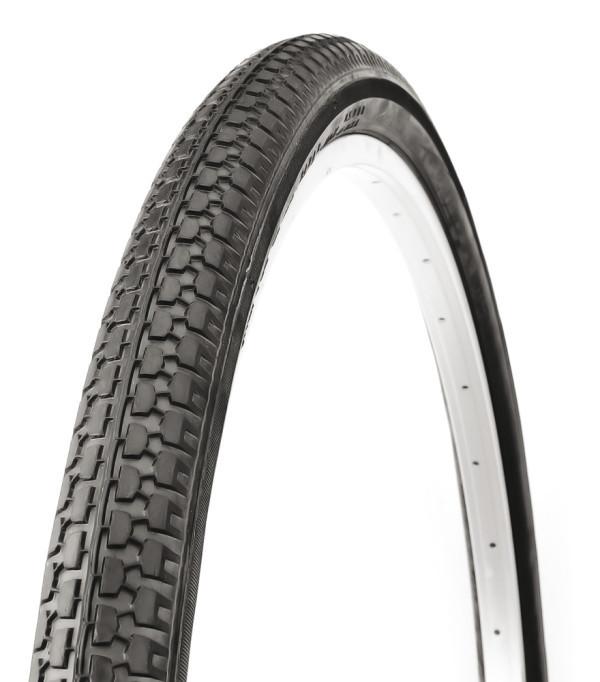 Покришка 28x1.75(47х622) S-141 Deli Tire