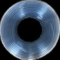 Шланг пищевой ПВХ Avci Flex Crystal 12х1,3мм 100м