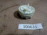 Датчик рівня води Zanussi ZWT385. 146152232 Б/У, фото 3