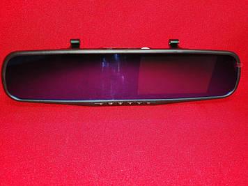 Видеорегистратор зеркало Blackbox DVR L9000 Full HD 1080p
