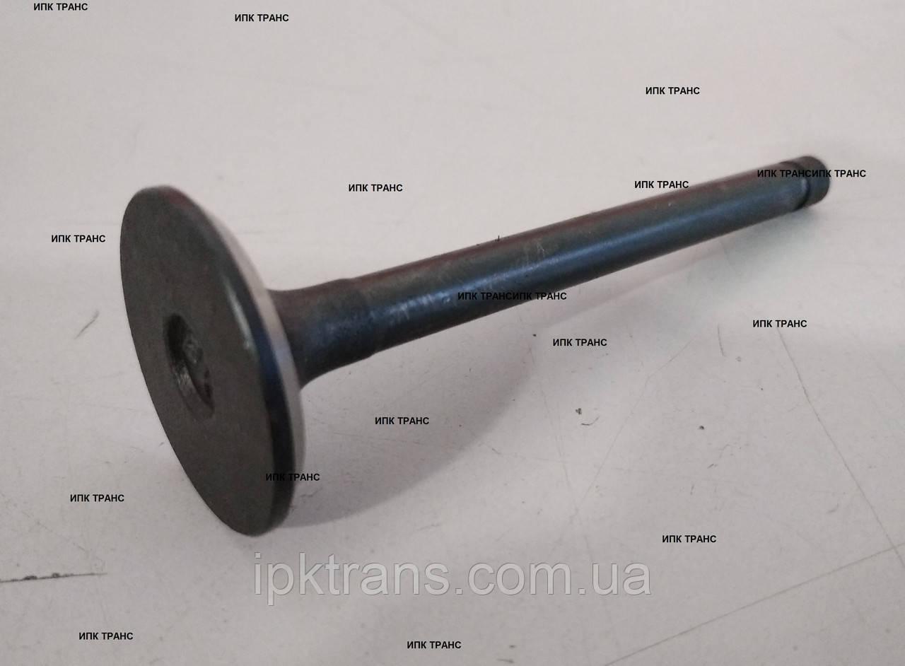 Клапан впускной для двигателя Kubota V2203  1648413110 / 16484-13110