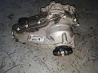 Раздатка Mercedes ML W164, 2007 г.в. A2512800900