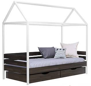 Кровать «Амми» ТМ Эстелла