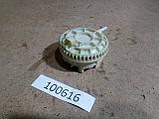 Датчик уровня воды Zanussi TA833V. 146087601  Б/У, фото 3