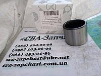 Втулка шестерни вторичного вала КПП ГАЗ 3309 33104 ВАЛДАЙ с Д-245 5ступ. КПП 3309-1701155