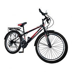 "Велосипед Spark SAIL 24"" рама 15"""