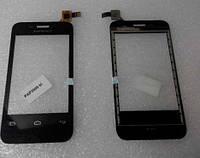 Дисплеи и тачскрины для смартфонов