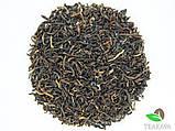 Золотой Юньнань (красный чай), 50 грамм, фото 2