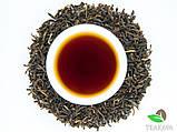 Золотой Юньнань (красный чай), 50 грамм, фото 3