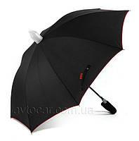 Зонт-трость Remax Umbrella RT-U11 Drop Proof
