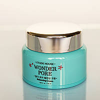 Балансирующий крем для расширенных пор Etude House Wonder Pore Balancing Cream