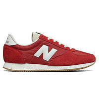Кросівки New Balance 220 Red U220RD