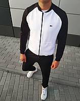 Мужской спортивный костюм оу