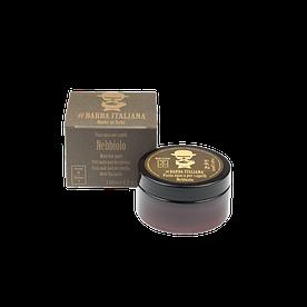 Barba Italiana Матовая паста для волос сильной фиксации NEBBIOLO 100 мл.
