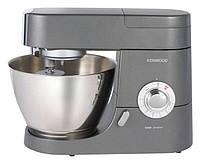 Кухонная машина Kenwood KMC 577 Chef PREMIER