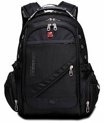 Городской рюкзак Wenger Swissgear 8810 Швейцарский Оригинал