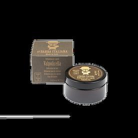Barba Italiana Бриолин для волос сильной фиксации VALPOLICELLA 100 мл.