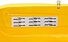 Сверлильный станок Higher 1650 Вт с ограничителем глубины, фото 4
