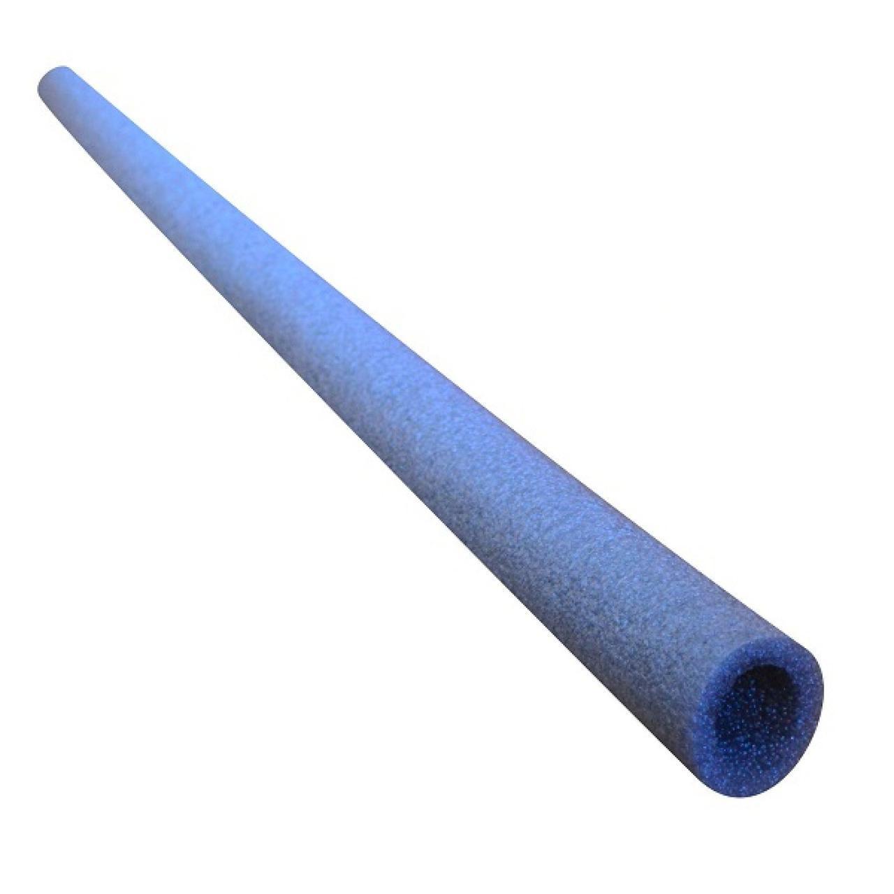 Теплоизоляция (изоляция) трубная из пенополиэтилена Isolon (35-6)