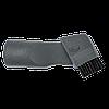 Пылесос с мешком Scarlett SC-VC80B299 2000Вт, фото 3