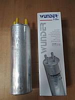 "Фильтр топливный на Volkswagen Transporter T5 1.9-2.5 TDI; MULTIVAN V 1.9 - 2.5 TDI; ""WUNDER"" WB-118/1 -Турция, фото 1"