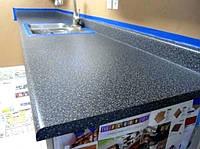 Воск для защиты от влаги для любой минеральной поверхности. PoliFlo Wax